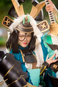 Cosplay events 2020, Cosplay Events Calendar USA 2020