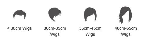 Cosplay_wig_length