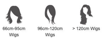 Cosplay_wig_lengths