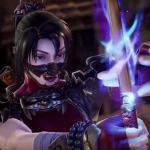 Taki Sword