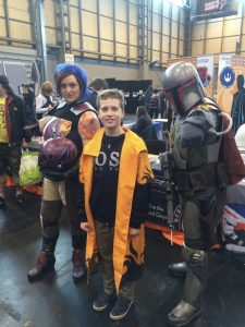 Cosplay-for-beginners-1
